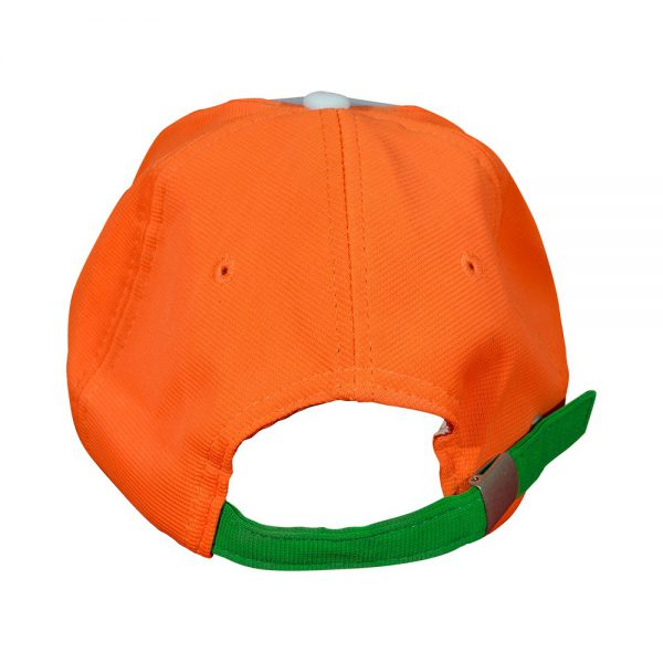 Force India Team Cap