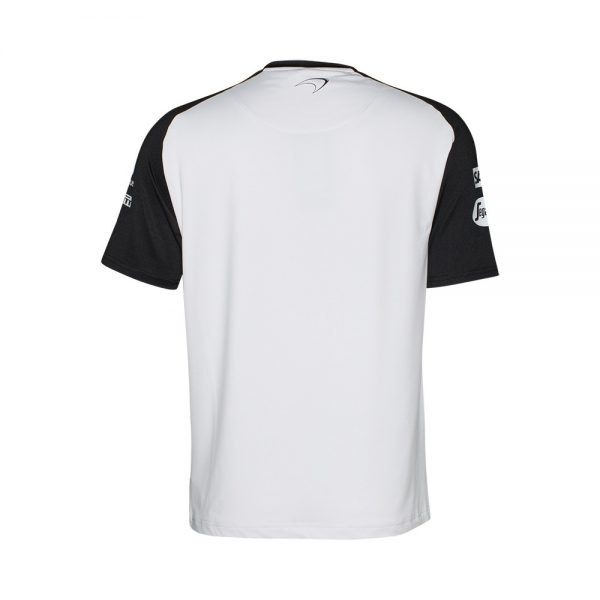 McLaren Official Team T-shirt Male 2015