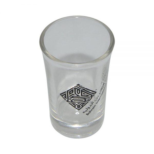 BIC Glass