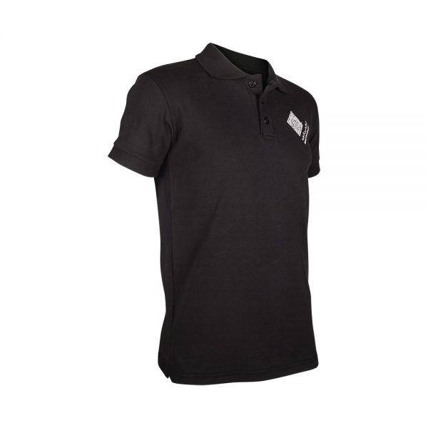 BIC Official Polo - Black