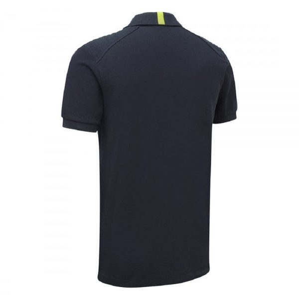 NEW ASTON MARTIN RACING POLOSHIRT